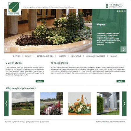 greenstudio.pl